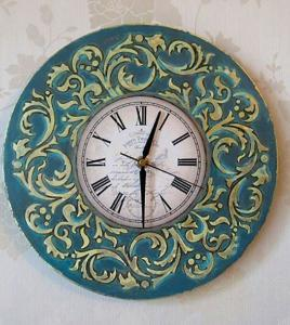 sched15-clock