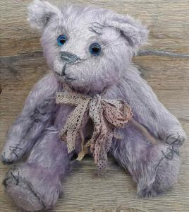 vmk-teddy1