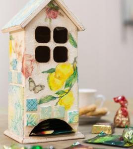 teahouse-3435